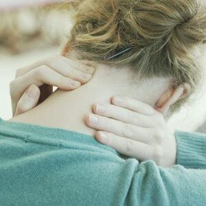 testimonianze-cervicalgia studio cecchi