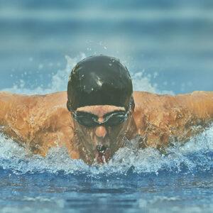 testimonianze-prestazioni-sportive studio cecchi