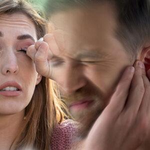testimonianze-acufeni-disturbi-della-vista studio cecchi chiropratico