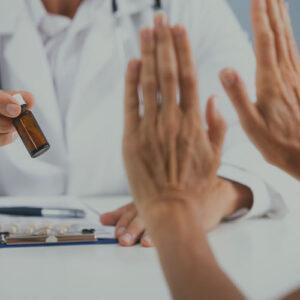 testimonianze-alernativa-alle-medicine studio cecchi chiropratico
