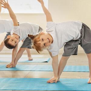 testimonianze-bambini-e-benessere studio cecchi chiropratico