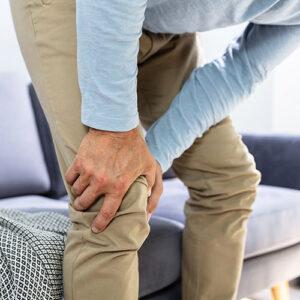 testimonianze-dolori-alle-gambe-e-ginocchia studio cecchi chiropratico