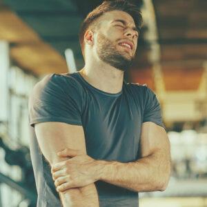 testimonianze-dolori-vari-e-rigidita studio cecchi chiropratico