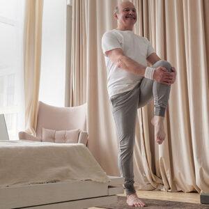 testimonianze-scosse-formicolii-equilibrio studio cecchi chiropratico