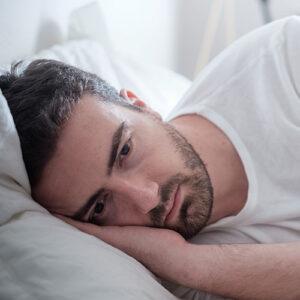 testimonianze-traumi-stress-ansia-sonno studio cecchi chiropratico