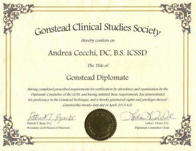 GCSS Diplomate web-large